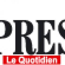 Soutien à Bouteflika