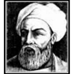 Il est à l'université de Tiaret pour des expertises Rachid Beguenane, un petit Ibn Batouta