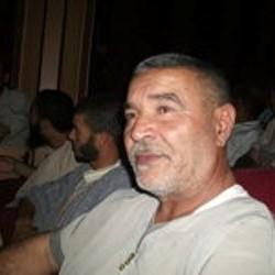 Zaâroura: Il décède en pleine réunion de travail  par E. H. D.