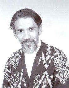 Mohamed oudhai