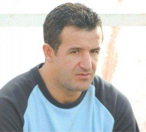 Saib Moussa