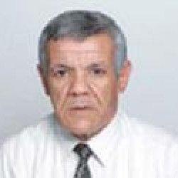 RND  Décès du député Boutouiga Benhalima
