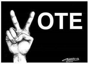 vote-300x217 dans Chroniques