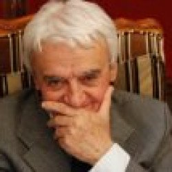 Zakour Nourredine   L'homme qui force le respect à Tiaret