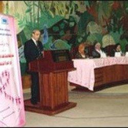 Algérie: Charte pour la protection des droits des femmes atteintes de cancer