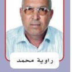 Raouia Mohamed