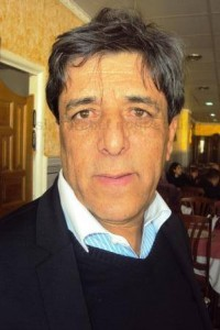 TIARET: Hommage au docteur Hemaïdia Abdelkader par El-Houari Dilmi dans El -HOUARI Dilmi abdelkader-hemaidia-200x300
