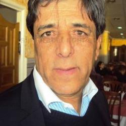 TIARET: Hommage au docteur Hemaïdia Abdelkader par El-Houari Dilmi