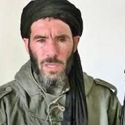 Sa tête est mise à prix par Washington : 5 millions de dollars pour la capture de Belmokhtar par El-Houari Dilmi