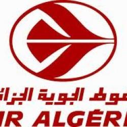 Le PNC revendique l'application du nouvel accord salarial : Menace de grève à Air Algérie par El-Houari Dilmi