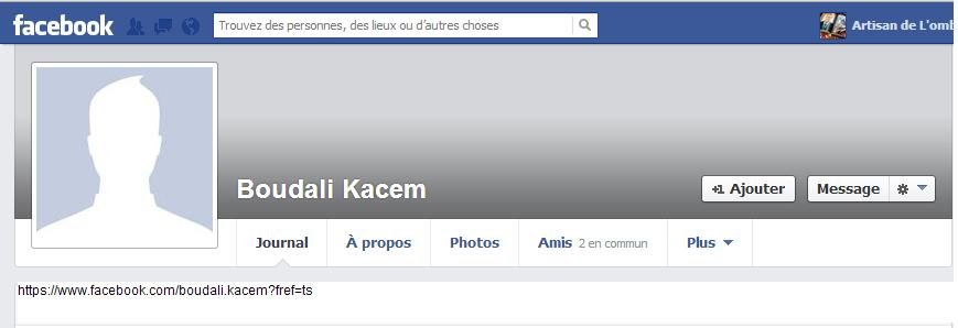 Facebook Boudali kacem  dans Boudali. KACEM boudali-kacem