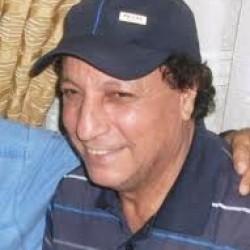 Ait Mouhoub Mohamed  «Le spécialiste des tirs au but»