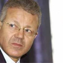 Benbouzid, ou le retour vers le… passé ! par El-Houari Dilmi