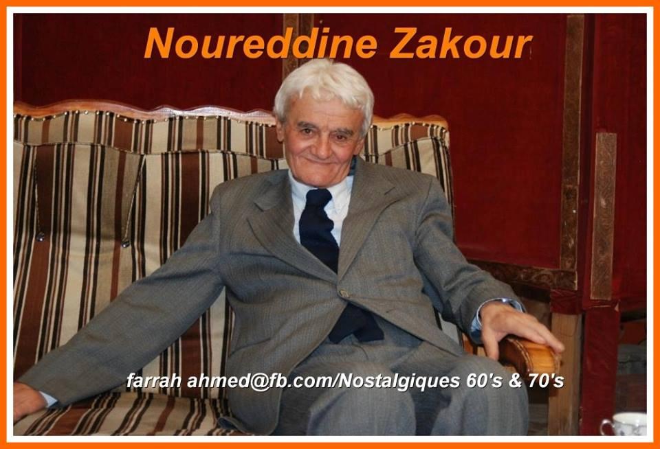 Monsieur Zakour Noureddine  dans Zakour Nourredine 935969_168613056667082_95678442_n