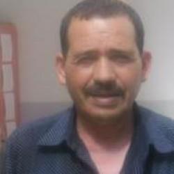 FRENDA (TIARET) : Deux morts et deux blessés à « Oued- Ferdja »