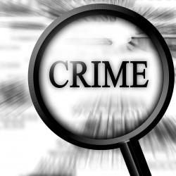 Tiaret : deux crimes en l'espace de 48 heures