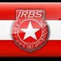 IRB Sougueur – Des postulants pour prendre les commandes du club par Kamel Lezoul