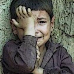 TIARET «Kafil El Yatim» distribue 759 trousseaux scolaires aux orphelins
