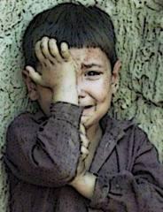 TIARET «Kafil El Yatim» distribue 759 trousseaux scolaires aux orphelins  dans ASSOCIATION orphelin