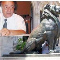 Derrière les lions  Toponymie. origine des noms de lieux en Algérie
