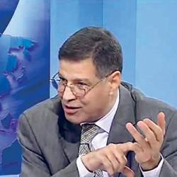 Abdelhak Mekki. politologue : «La violence a été érigée dès 1962 comme mode de gouvernance par l'Etat»